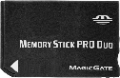 Memory Stick.png