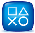 PlayStation-Mobile.png